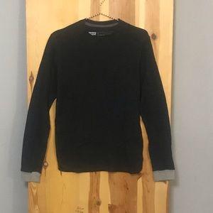 Levi's Thermal Shirt